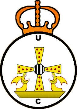 のロゴ商業接合 (アストゥリアス)