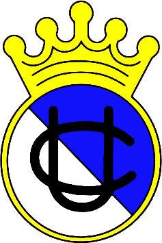 Logo of URRACA C.F. (ASTURIAS)