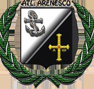 のロゴ運動 ARENESCO