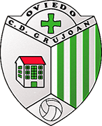 Logo di C.D. GRUJOAN
