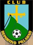 Logo of C.D. PILLARNO