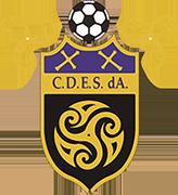 Logo of C.D. STIAUA DE ASTURIAS