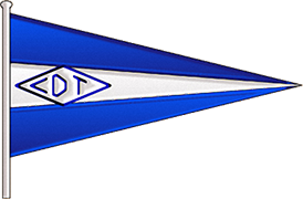 Logo C.D. TREVIENSE
