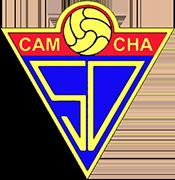 Logo di CAMOCHA S.D.