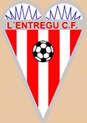 Logo of L'ENTREGU C.F.