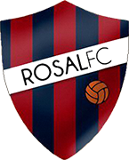 Logo of ROSAL F.C.