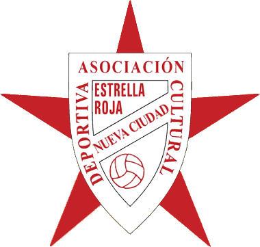Logo of A.D.C. ESTRELLA ROJA (CANTABRIA)