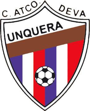 Logo de C. ATLETICO DEVA (CANTABRIA)