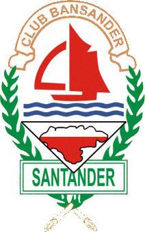 Logo of C. BANSANDER (CANTABRIA)