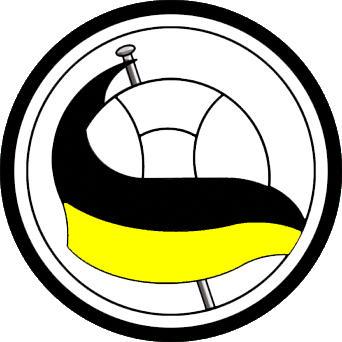 Logo of C.D. CAYON  (CANTABRIA)