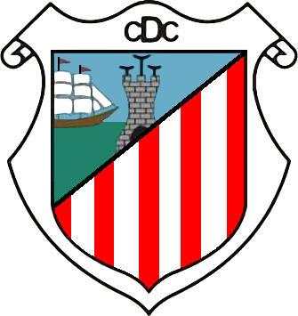 Logo of C.D. COMILLAS (CANTABRIA)