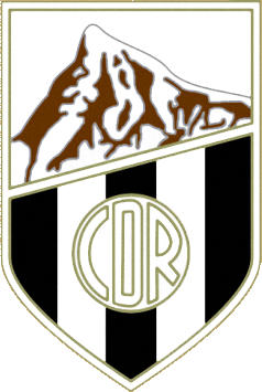Logo of C.D. RAMALES (CANTABRIA)