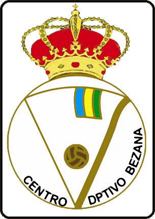 Logo of CENTRO D. BEZANA  (CANTABRIA)