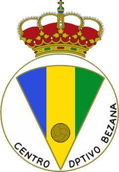 Logo de CENTRO D. BEZANA (CANTABRIA)