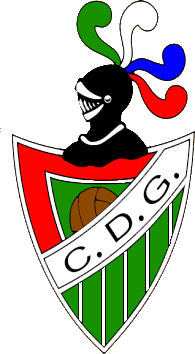 Logo of CULTURAL DEPORTIVA GUARNIZO (CANTABRIA)