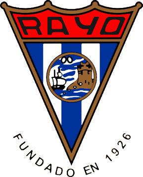 Logo of RAYO CANTABRIA (CANTABRIA)
