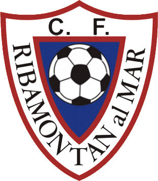 Logo di RIBAMONTAN CF (CANTABRIA)