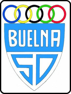 Logo de S. D. BUELNA (CANTABRIA)