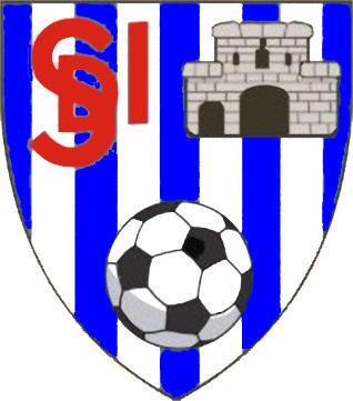 Logo of S.D. IGUÑA (CANTABRIA)
