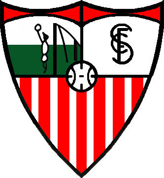 Logo of SELAYA F.C. (CANTABRIA)