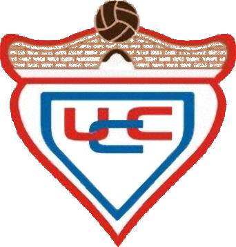 Logo of U.C. CARTES B. (CANTABRIA)