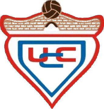 Logo di U.C. CARTES B. (CANTABRIA)
