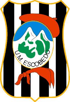 Logo de UNION MONTAÑESA ESCOBEDO (CANTABRIA)