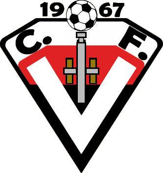 Logo di VELARDE C.F. (CANTABRIA)