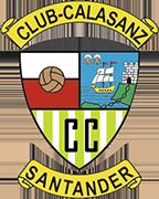 Logo of C.D. CALASANZ (CAN)