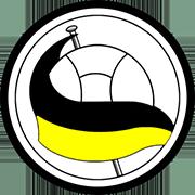 标志cayon俱乐部