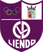 Logo C.D. LIENDO