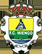 Logo di F.C. MIENGO