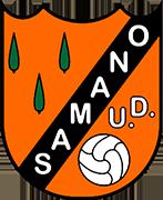 标志体育联盟samano