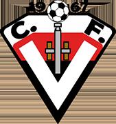 Logo de VELARDE C.F.