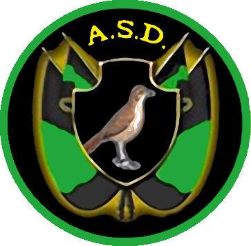 Logo of A.D. ALUMNI (CASTILLA LA MANCHA)