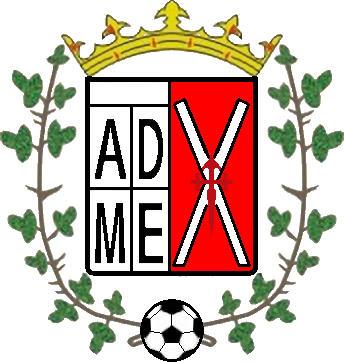 Logo of A.D. MIGUEL ESTEBAN (CASTILLA LA MANCHA)