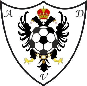 Logo di A.D. VALENZUELA (CASTIGLIA-LA MANCIA)