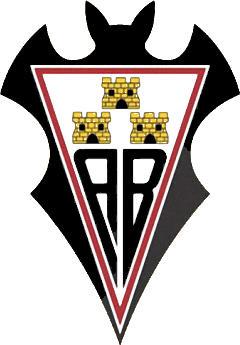 Logo of ALBACETE BALOMPIE (CASTILLA LA MANCHA)