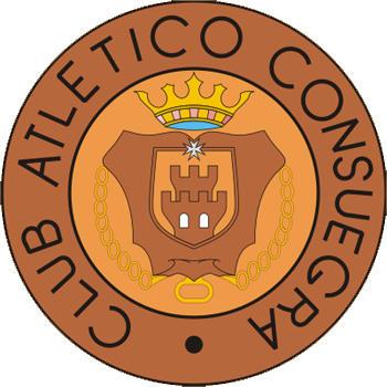 Logo of C.A.TL. CONSUEGRA (CASTILLA LA MANCHA)