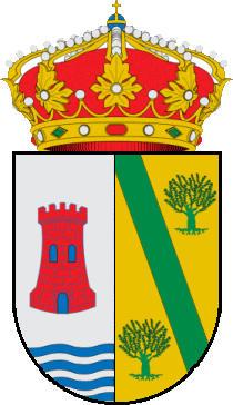 Logo of C.D. ARGÉS (CASTILLA LA MANCHA)