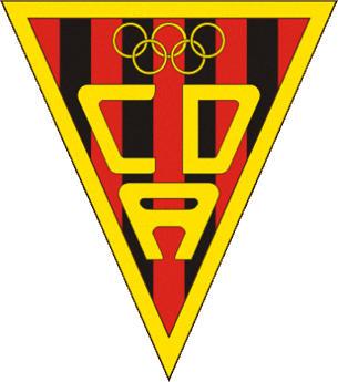 Logo di C.D. AZUQUECA  (CASTIGLIA-LA MANCIA)