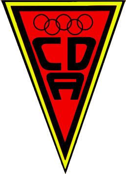 Logo de C.D. AZUQUECA (CASTILLA LA MANCHA)