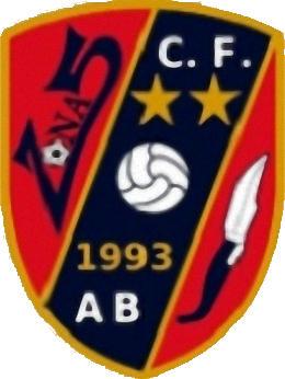 标志C.D.小学 F 区 5 (卡斯蒂利亚拉曼查)