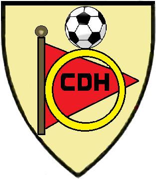 Logo of C.D. HIGUERUELA (CASTILLA LA MANCHA)