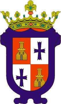 Logo di C.D. ILLESCAS  (CASTIGLIA-LA MANCIA)
