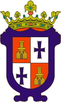 Logo of C.D. ILLESCAS (CASTILLA LA MANCHA)