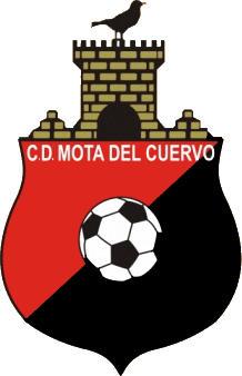Logo di C.D. MOTA DEL CUERVO (CASTIGLIA-LA MANCIA)