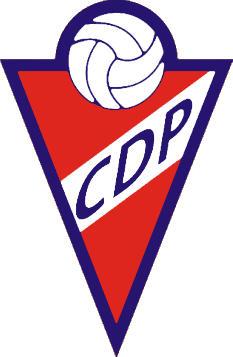 Logo de C.D. PANTOJA (CASTILLA LA MANCHA)