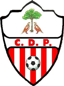 Logo of C.D. PEDROÑERAS (CASTILLA LA MANCHA)