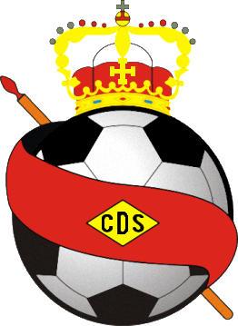 Logo of C.D. SONSECA (CASTILLA LA MANCHA)